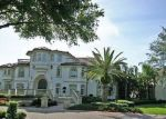 Foreclosed Home in Windermere 34786 5182 ISLEWORTH COUNTRY CLUB DR - Property ID: 70130060