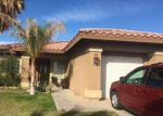 Foreclosed Home in El Centro 92243 1798 FARMER DR - Property ID: 70130068