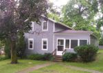 Foreclosed Home in Livonia 14487 51 BIG TREE ST - Property ID: 70130096