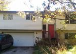 Foreclosed Home in Marysville 98271 6015 ALLA MADISON DR - Property ID: 70130125