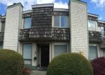 Foreclosed Home in Everett 98204 12600 4TH AVE W APT 10E - Property ID: 70130126