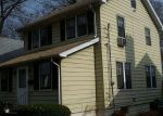 Foreclosed Home in Valley Stream 11580 195 N COTTAGE ST - Property ID: 70130147