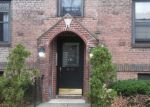 Foreclosed Home in East Elmhurst 11370 2220 76TH ST APT A3 - Property ID: 70130151
