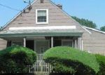Foreclosed Home in Farmingdale 11735 42 WALNUT AVE E - Property ID: 70130155