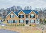 Foreclosed Home in Owings 20736 2017 TIMBERNECK DR - Property ID: 70130161