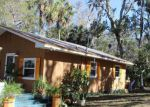 Foreclosed Home in Homosassa 34448 5549 S CHAMBERLAIN POOL AVE - Property ID: 70130179