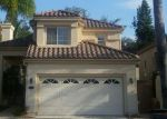 Foreclosed Home in Chula Vista 91910 507 KILEY RD - Property ID: 70130187