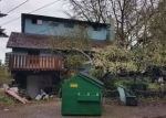 Foreclosed Home in Bremerton 98312 416 S CHARLESTON AVE - Property ID: 70130203