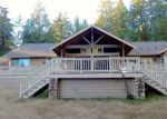 Foreclosed Home in Port Orchard 98367 8523 BANNER RD SE - Property ID: 70130207
