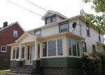 Foreclosed Home in Monongahela 15063 906 LAWRENCE ST - Property ID: 70130210