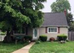 Foreclosed Home in Copiague 11726 355 ABBINGTON CT - Property ID: 70130213