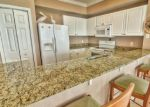Foreclosed Home in Panama City Beach 32413 16819 FRONT BEACH RD UNIT 117 - Property ID: 70130230