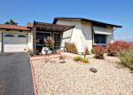 Foreclosed Home in Oceanside 92056 4730 RIM ROCK RD - Property ID: 70130232