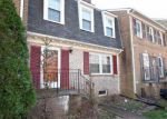 Foreclosed Home in Springfield 22151 7019 LEEBRAD ST - Property ID: 70130237
