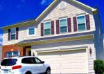 Foreclosed Home in Fredericksburg 22406 15 WILDWOOD PL - Property ID: 70130239