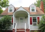 Foreclosed Home in Accokeek 20607 14417 LIVINGSTON RD - Property ID: 70130242