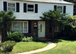 Foreclosed Home in Bethel Park 15102 4794 CRISS RD - Property ID: 70130263