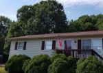 Foreclosed Home in Lexington 27292 7412 CARL LEE DR - Property ID: 70130274