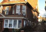 Foreclosed Home in Woodhaven 11421 8721 94TH ST - Property ID: 70130278