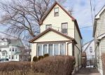 Foreclosed Home in Hollis 11423 19401 100TH AVE - Property ID: 70130279
