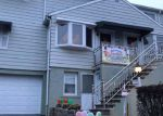 Foreclosed Home in Yonkers 10704 123 ALEXANDER AVE - Property ID: 70130280
