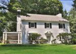 Foreclosed Home in White Plains 10605 14 WINDWARD AVE - Property ID: 70130281