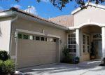 Foreclosed Home in Sarasota 34243 4350 KARIBA LAKE TER - Property ID: 70130296