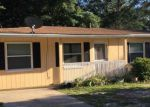 Foreclosed Home in Fort Walton Beach 32547 717 BOB SIKES BLVD - Property ID: 70130300