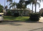 Foreclosed Home in West Covina 91790 338 N OSBORN AVE - Property ID: 70130306