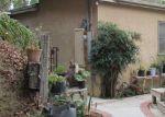 Foreclosed Home in La Habra 90631 341 REPOSADO DR - Property ID: 70130310