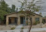 Foreclosed Home in Cathedral City 92234 26788 RIO BOLSA RD - Property ID: 70130311