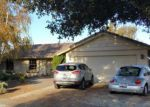 Foreclosed Home in Salinas 93908 22682 TORERO DR - Property ID: 70130315