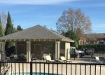Foreclosed Home in Rohnert Park 94928 259 ENTERPRISE DR - Property ID: 70130318