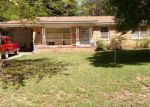 Foreclosed Home in Marshall 75672 3701 FOREST TRL - Property ID: 70130344