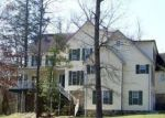 Foreclosed Home in Pigeon Forge 37863 2240 BATTLE GROUND DR - Property ID: 70130348