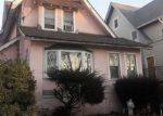 Foreclosed Home in Far Rockaway 11691 1434 GIPSON ST - Property ID: 70130361