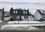 Foreclosed Home in Elmont 11003 1546 ADAMS ST - Property ID: 70130366