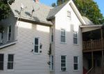Foreclosed Home in West Springfield 1089 45 HIGH ST - Property ID: 70130384