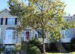 Foreclosed Home in Crofton 21114 2539 SELKIRK CT - Property ID: 70130393