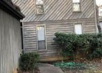 Foreclosed Home in Austell 30168 1136 ASPEN LOG PL - Property ID: 70130401