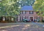 Foreclosed Home in Tucker 30084 2657 REGENCY DR W - Property ID: 70130406