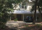Foreclosed Home in Santa Rosa Beach 32459 18 AMELIA LN - Property ID: 70130424