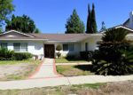 Foreclosed Home in Northridge 91326 19079 OLYMPIA ST - Property ID: 70130448
