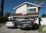 Foreclosed Home in Valencia 91354 26803 LUGAR DE ORO DR - Property ID: 70130454