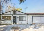Foreclosed Home in Pomona 91768 1292 WINGATE PL - Property ID: 70130455