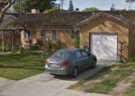 Foreclosed Home in Gilroy 95020 495 BROADWAY - Property ID: 70130461