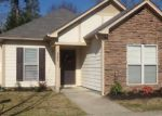 Foreclosed Home in Pell City 35125 485 FOX RUN CIR - Property ID: 70130470
