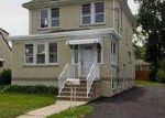 Foreclosed Home in Woodbridge 7095 667 LEWIS ST - Property ID: 70130498