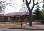 Foreclosed Home in Denver 80205 3355 N ADAMS ST - Property ID: 70130520
