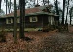 Foreclosed Home in Lanexa 23089 7250 CANAL ST - Property ID: 70130543